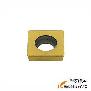 三菱 チップ UTI20T SPMW120308 (10個) 【最安値挑戦 激安 通販 おすすめ 人気 価格 安い おしゃれ 】