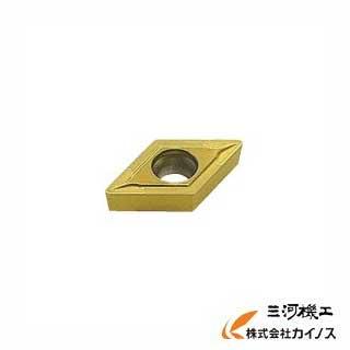 三菱 チップ NX2525 DCMT150408 (10個) 【最安値挑戦 激安 通販 おすすめ 人気 価格 安い おしゃれ 】