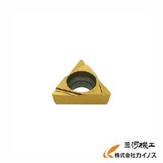 三菱 チップ HTI10 TPGX080202L (10個) 【最安値挑戦 激安 通販 おすすめ 人気 価格 安い おしゃれ 】