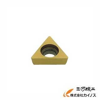 三菱 チップ NX2525 TPGX160304 (10個) 【最安値挑戦 激安 通販 おすすめ 人気 価格 安い おしゃれ 16200円以上 送料無料】