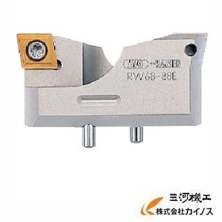 カイザー RWカートリッジセット RW53-70E RW5370E 【最安値挑戦 激安 通販 おすすめ 人気 価格 安い おしゃれ】