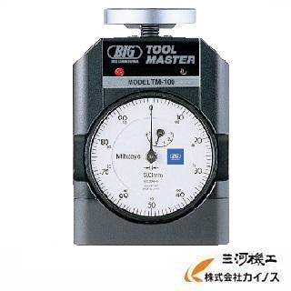 【送料無料】 BIG ツールマスター TM-100 TM100 【最安値挑戦 激安 通販 おすすめ 人気 価格 安い おしゃれ】