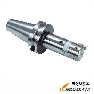 カイザー CKシャンク BT50-CK1-135 BT50CK1135 【最安値挑戦 激安 通販 おすすめ 人気 価格 安い おしゃれ】