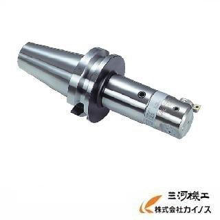 カイザー CKシャンク BT50-CK2-150 BT50CK2150 【最安値挑戦 激安 通販 おすすめ 人気 価格 安い おしゃれ】
