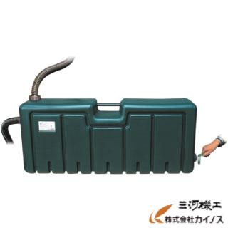 ミツギロン 雨水タンク <EG-01> EG01 EG-01 【最安値挑戦 激安 通販 おすすめ 人気 価格 安い 16500円以上 送料無料】