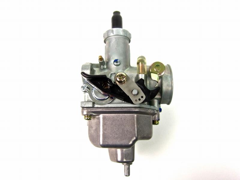KEIHIN PD22 형식 (PTG) 기화 기 NO4656