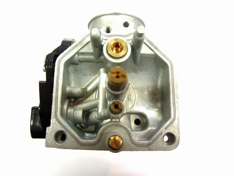 Keihin Carburetor Ptg Related Keywords & Suggestions