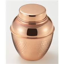スーパーセール期間限定 ギフト 美味しいお茶がおもてなしの心を伝える 送料無料 茶壺