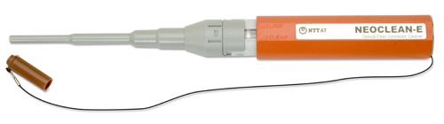 NTT-AT ペン型 光コネクタクリーナー NEOCLEAN-E125 ATC-NE-E1