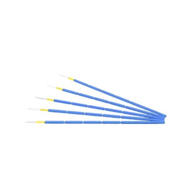 NTT-AT スティック型 光コネクタクリーナー NEOCLEAN S125 (250本/セット) ATC-ST-01N