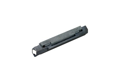 〔送料無料〕 〔まとめ買いお得〕 3M ファイバロック 組立冶具付き メカニカルスプライス (メカスプ) 2540T (単心専用)(2540 後継品) 50個入