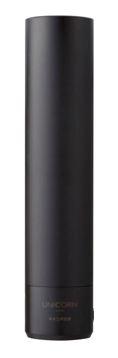 マスプロ ポール型 地デジアンテナ UNICORN ブラックブロンズ U2CN(BB)