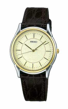「マラソンポイント5倍」セイコー SEIKO 男性用 腕時計 メンズ スピリット SPIRIT SBTB006 刻印対応、有料 取り寄せ品 【コンビニ受取対応商品】