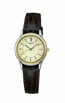 セイコー SEIKO 女性用 腕時計 レディース スピリット SPIRIT STTC006「刻印対応、有料」 取り寄せ品 【コンビニ受取対応商品】