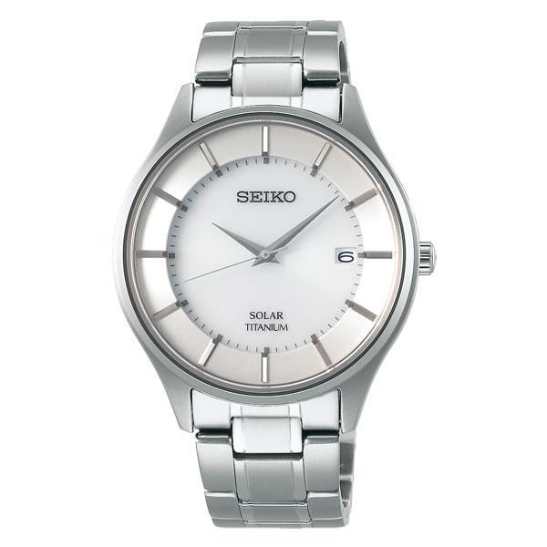 セイコー セレクション SBPX101 ソーラー時計 メンズ SEIKO 刻印対応、有料 取り寄せ品 【コンビニ受取対応商品】