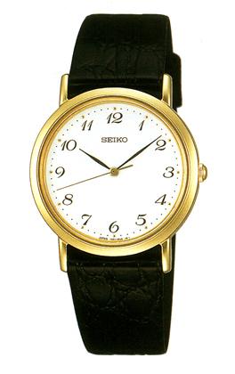 「マラソンポイント5倍」セイコー メンズ腕時計 スピリット SCDP030 SEIKO SPIRIT 紳士用時計 男性用腕時計 名入れ刻印対応、有料 取り寄せ品 【コンビニ受取対応商品】