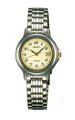 「マラソンポイント5倍」セイコー スピリット シンプルな女性用腕時計STTB003 SEIKO SPIRIT 婦人用 時計 名入れ刻印対応《有料》 取り寄せ品 【コンビニ受取対応商品】