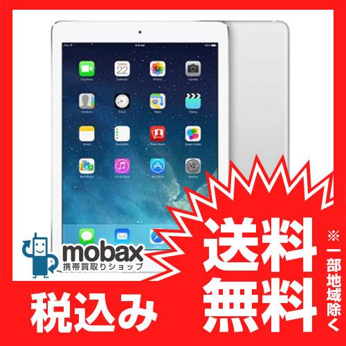 ◆사면 이득◆iPad Air Wi-Fi모델 16 GB실버 MD788J/A