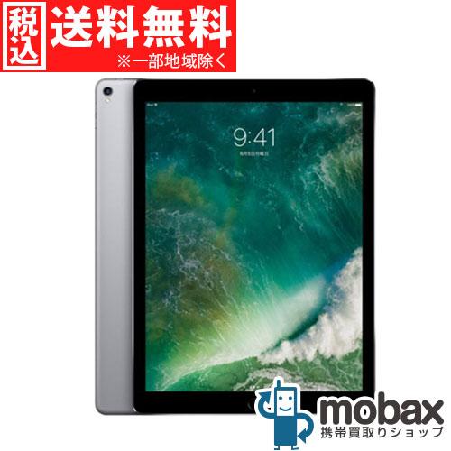 ◆ポイントUP◆【新品未開封品(未使用)】第2世代 iPad Pro 12.9インチ Wi-Fiモデル 256GB [スペースグレイ] MP6G2J/A Apple