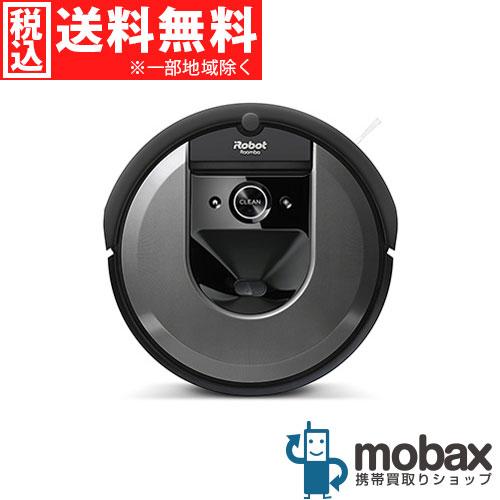 ◆ポイントUP◆【新品未開封品(未使用)】ルンバ i7■Roomba  iRobot 自動掃除機 ロボット掃除機 i715060
