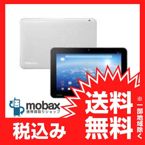Toshiba Tablet A204YB white, PA20428NNAWR
