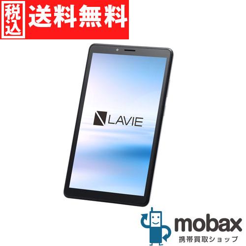 ◆5%還元対象◆【新品未開封品(未使用)】 NEC LAVIE Tab E 7SD1 [シルバー] PC-TE507KAS 7インチ タブレット