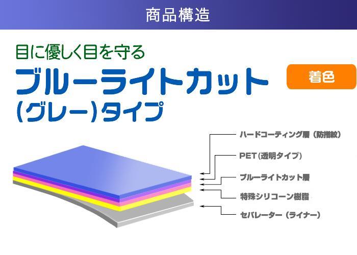 液晶保護フィルムSONY WALKMAN S10Kシリーズ NW-S14K 用 ★