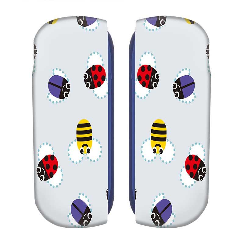 販売実績No.1 iqos3 duo ケース 電子タバコ カバー 限定タイムセール アイコス3カバー iqos3ケース アイコス 送料無料 アイコス3 013 おしゃれ アイコス3ケース アイコス3専用 傷防止 モバイルマスター_保護ケース アクセサリー キャラクター