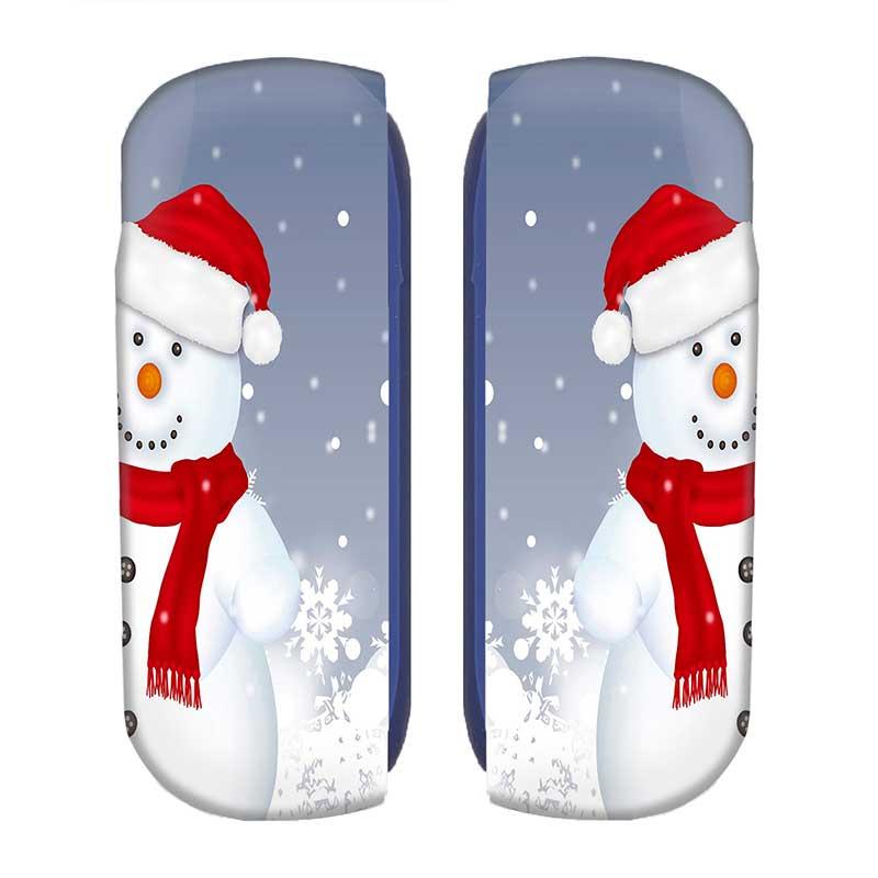 iqos3 duo ケース 電子タバコ カバー アイコス3カバー iqos3ケース アイコス 送料無料 アイコス3 アイコス3ケース モバイルマスター_保護ケース クリスマス 情熱セール おしゃれ アクセサリー サンタクロース 029 アイコス3専用 希望者のみラッピング無料 傷防止