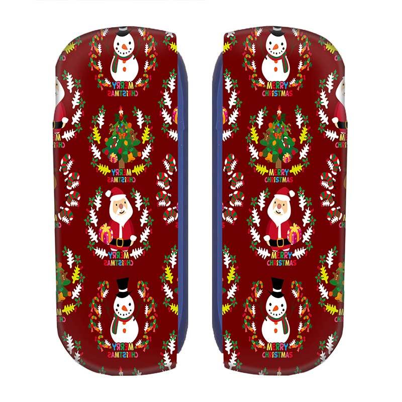iqos3 duo ケース 電子タバコ カバー アイコス3カバー iqos3ケース アイコス 送料無料 アイコス3 クリスマス おしゃれ 040 いよいよ人気ブランド アイコス3専用 アイコス3ケース モバイルマスター_保護ケース 傷防止 アクセサリー サンタクロース 当店限定販売