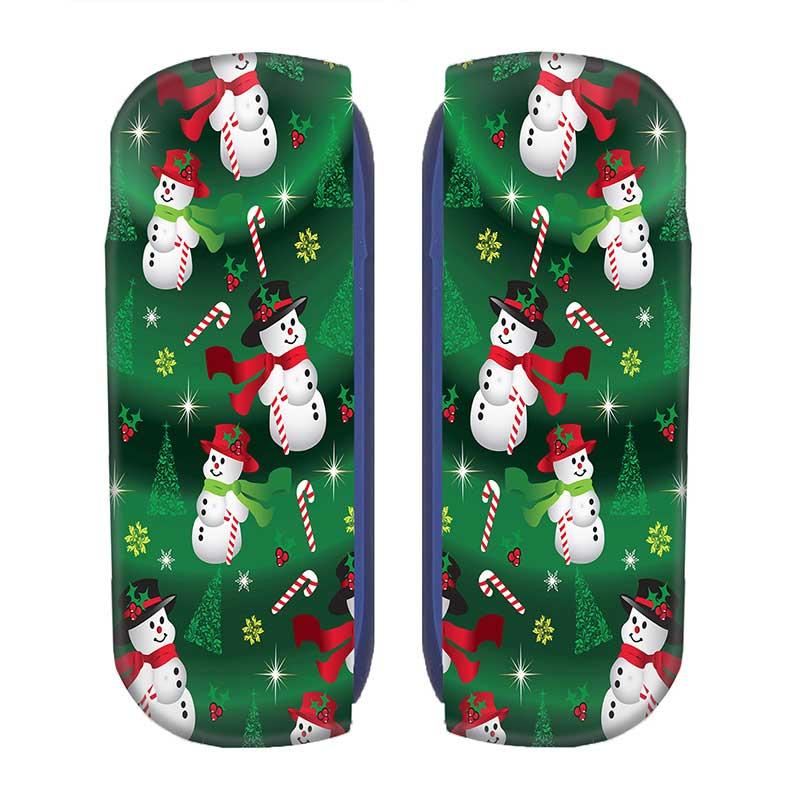 iqos3 duo ケース 新作続 電子タバコ カバー アイコス3カバー iqos3ケース アイコス 送料無料 アイコス3 サンタクロース アイコス3専用 おしゃれ モバイルマスター_保護ケース 傷防止 セットアップ クリスマス 056 アクセサリー アイコス3ケース
