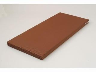 ウェルファン ベッドマットレス ハード&ソフト ショートタイプ 83×180cm