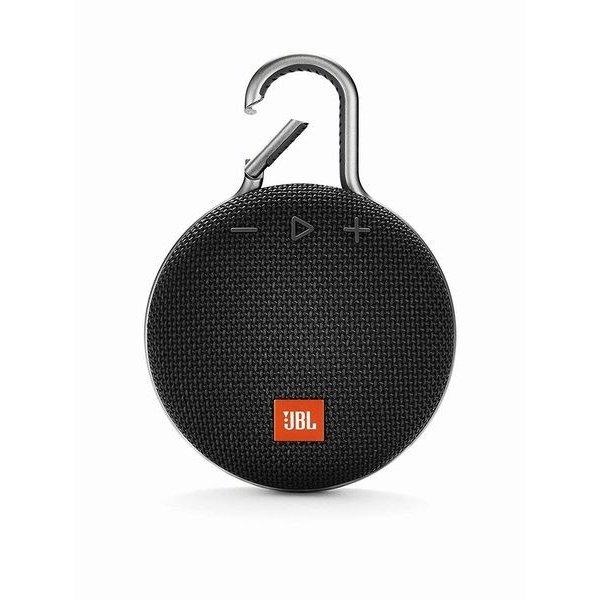 新品 JBL 激安卸販売新品 CLIP3 Bluetoothスピーカー IPX7防水 パッシブラジエーター搭載 ポータブル 青 CLIP3BLK 黒 CLIP3BLU カラビナ付 CLIP3RED 赤 お買い得品