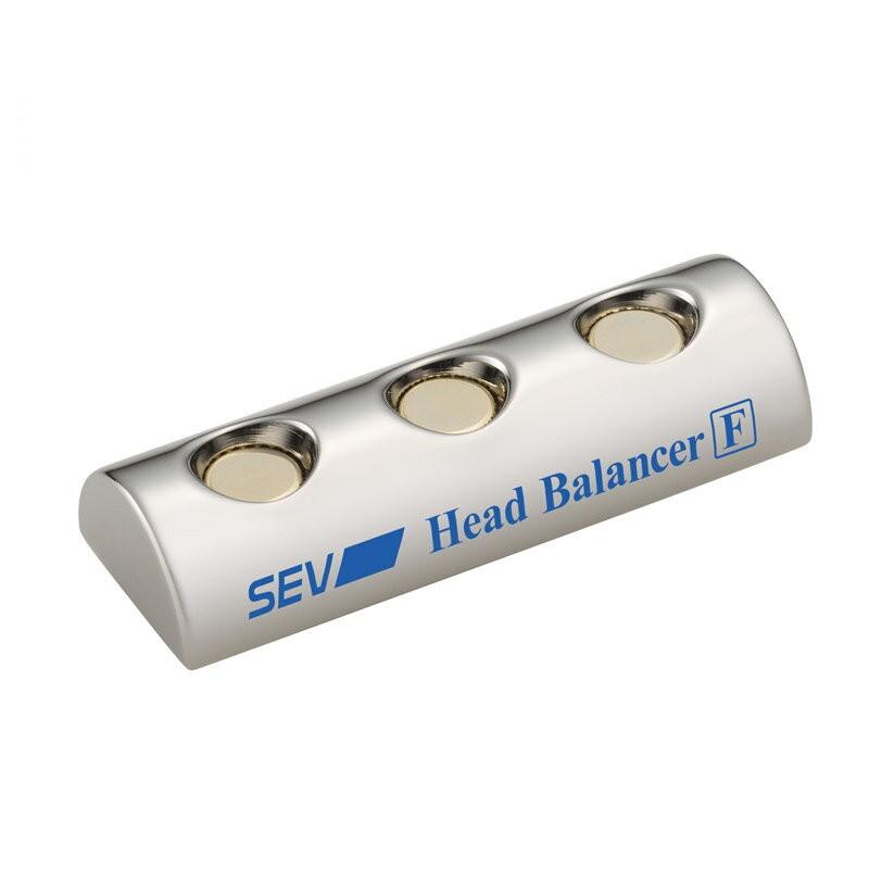 セブ ヘッドバランサーF / SEV HEAD BALANCER F