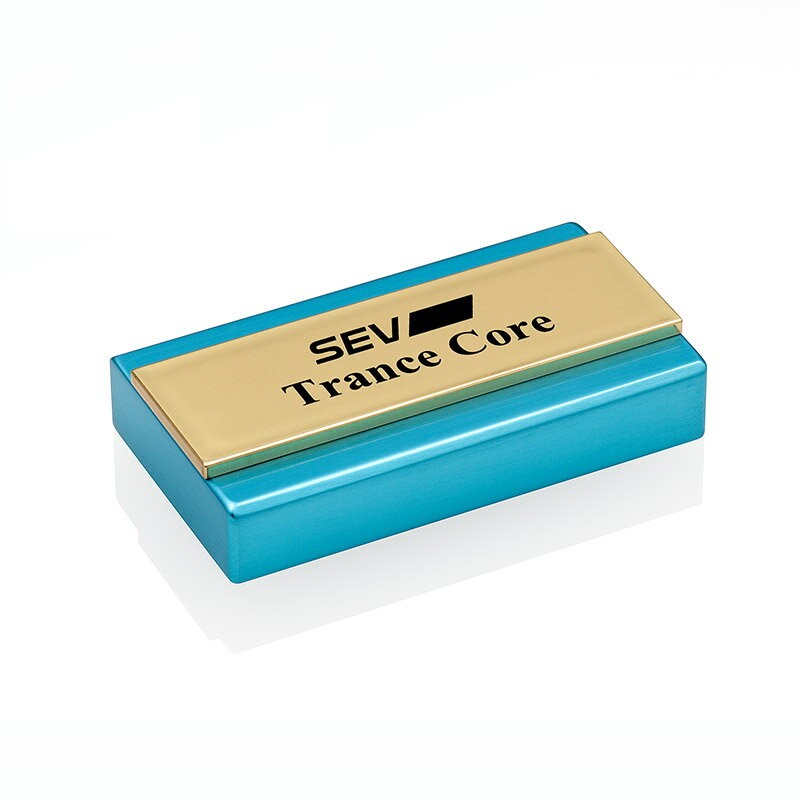 セブトランスコア / SEV Trance Core