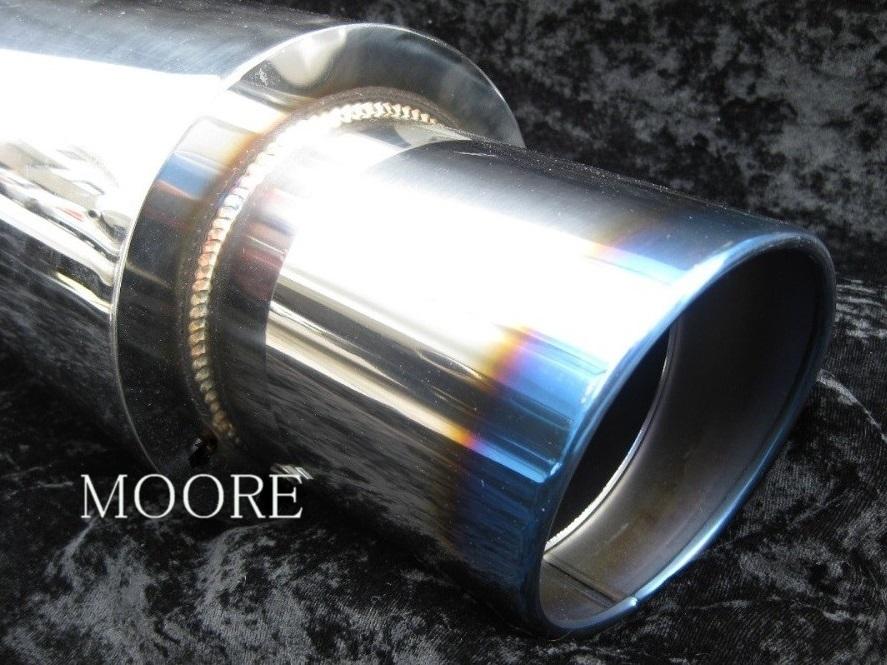セール 登場から人気沸騰 V36/PV36/KV36スカイライン115チタンテール砲弾左右出しマフラー, 出来たてをお届け「静岡茶いち」:70070dd1 --- sanitech.com.pl