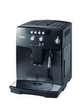 全自動エスプレッソマシーン ミル付き  ESAM04110BH 業務用 コーヒーマシーン