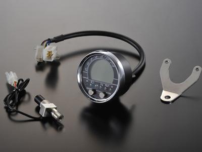 期間限定価格!ACEWELL多機能デジタルメーター ACE-2853シリーズマルチメーター