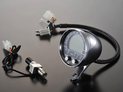 期間限定価格!ACEWELL多機能デジタルメーター ACE-2802CPマルチメーター