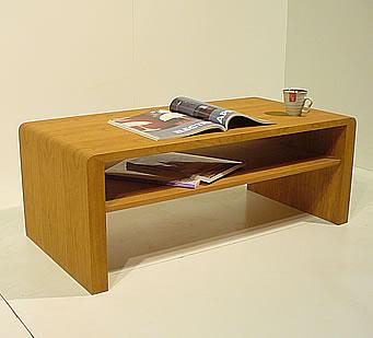 ブラックチェリーのローテーブル (st05-ch) [ローテーブル] センターテーブル オーダー家具対応 北欧テイスト アメリカンブラックチェリー送料無料 リビングテーブル コレクション シンプル ミッドセンチュリー 天然木