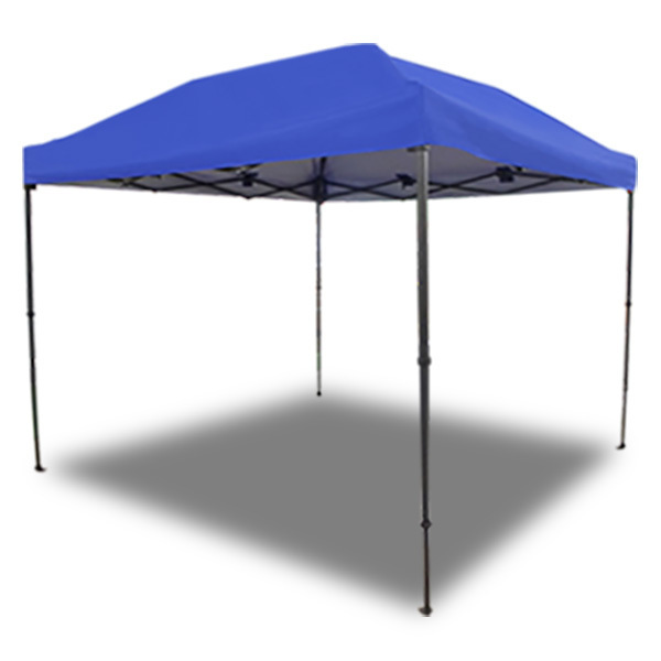 タープテント 3×3m 簡単組立 ワンタッチ UV加工 日除け 車 頑丈フレーム 3x3m 3mx3m 防水 少年野球 サッカー 屋台 イベント タープテント2H3X3