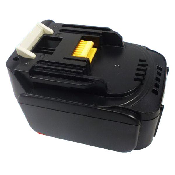Batterie makita 14.4v