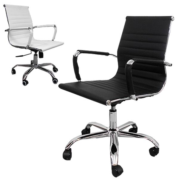 オフィスチェア イームズ チェア アルミナムチェア イームズチェア 書斎 イームズ 椅子 椅子 いす チェアー チェアー デザイナーズ家具 オフィスチェアー オフィスチェアD823-3B(1), 本物保証! :696781ff --- officewill.xsrv.jp