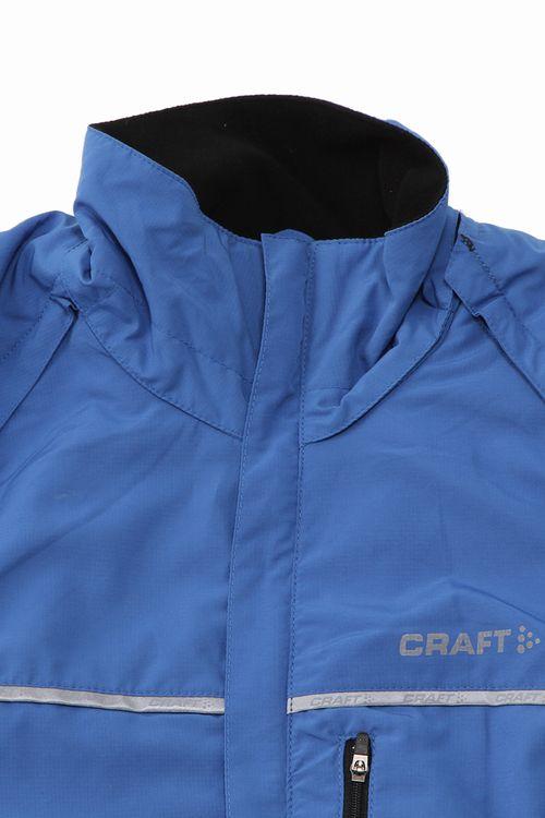 Craft: CRAFT クラフトクルージングジャッケット NORDIC CRUSING JAKET 199947 2340