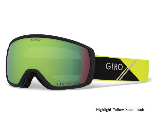 【キャッシュレス5%還元】スキー:【GIRO】ジロ スノーゴーグル Balance(バランス)/スキー/スノボ/スノーボード/ゴーグル/サングラス/メット/オシャレ/カッコいい/かわいい/ファッション/パーク/フリーライド/ゲレンデ/バックカントリー/レース/