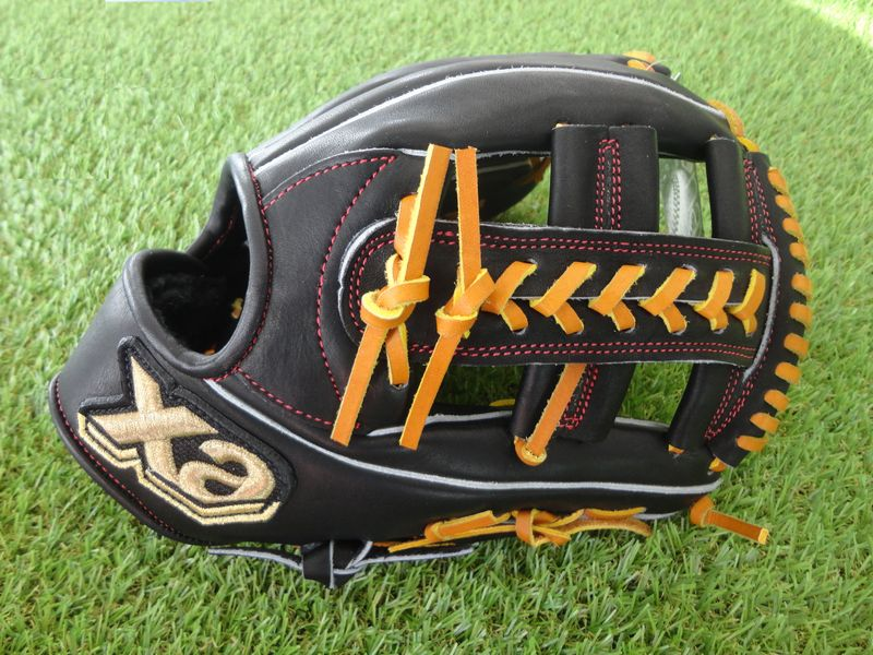 品質が 野球:XANAX ザナックス:ザナパワー 一般軟式グラブ 内/外野用 内/外野用 BRG5819 9027【型付け無料 野球:XANAX】メンズ BRG5819/グローブ, 好日山荘Webショップ:7ff0ef5a --- ejyan-antena.xyz