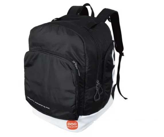 スキー:【POC】ポック チームギア Race Stuff Backpack 60 レーススタッフ バックパック60【※送料無料!】/スキー/スノボ/スノーボード/ゴーグル/メット/オシャレ/カッコいい/ゲレンデ/レース/遠征/合宿/, 美味しいきのこの信州ハーツ ccd66cdb