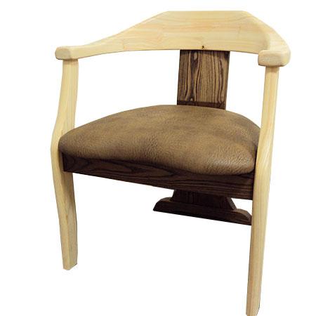 【送料無料】 ひのき ダイニングチェア 木製 無垢 国産 椅子 チェア イス いす スツール  日本製 高級 セミオーダー F☆☆☆☆ 天然木 ヒノキ