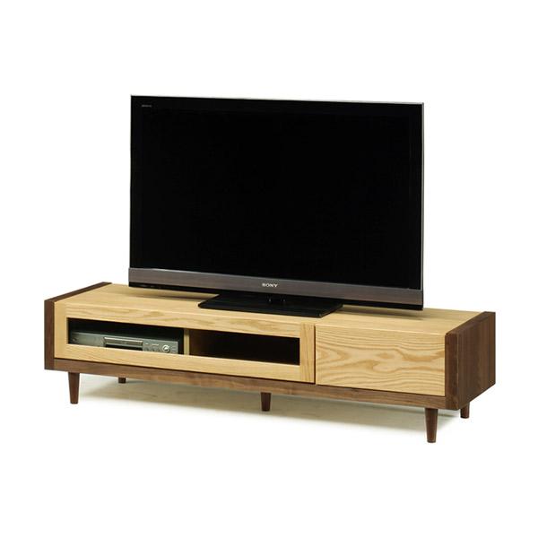 【開梱設置無料】【送料無料 ウォールナット】日本製 テレビボード 木製 ウォールナット テレビ台 木製 完成品 完成品 国産 幅153cm, 建築金物 SHOP:f6020aab --- luzernecountybrewers.com
