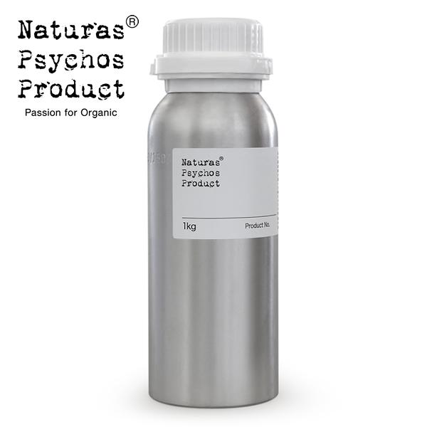 サンダルウッドCOSMOS認定エッセンシャルオイル/H 1kg【アロマオイル】【精油】【宅急便指定商品】